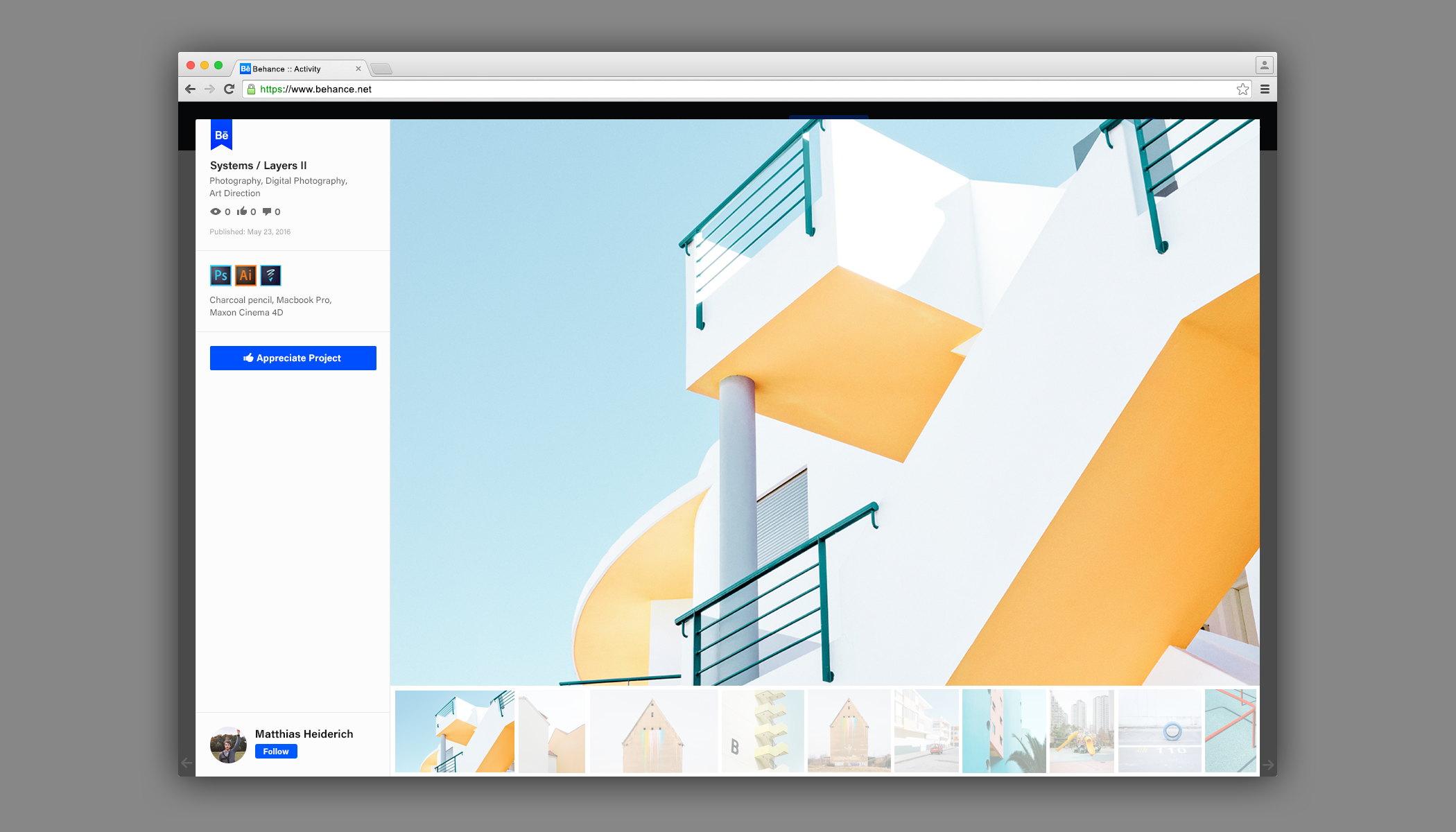 Net5_Project_View-Exploration_Jeannie_0000_Left-Bar----Slideshow---regular-browser.png