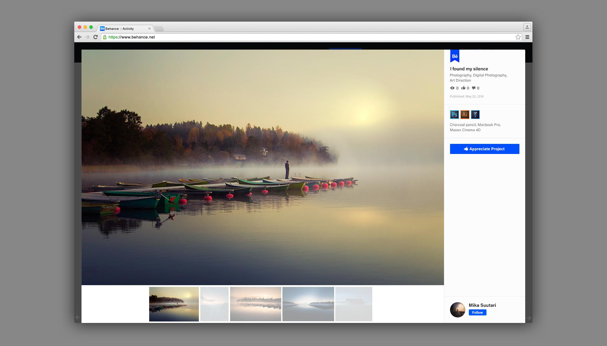 Net5_Project_View-Exploration_Jeannie_0028_Project-View---Slideshow.png