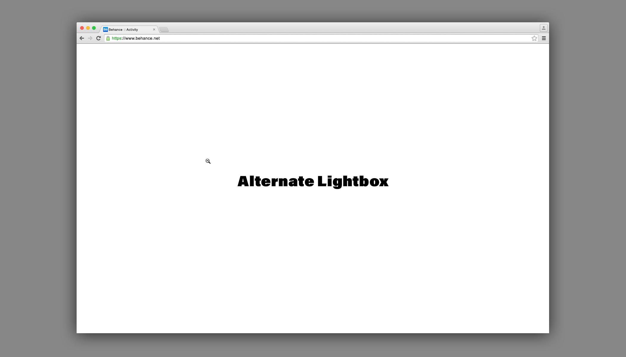 Net5_Project_View-Exploration_Jeannie_0044_ALTERNATE-LIGHTBOX.png