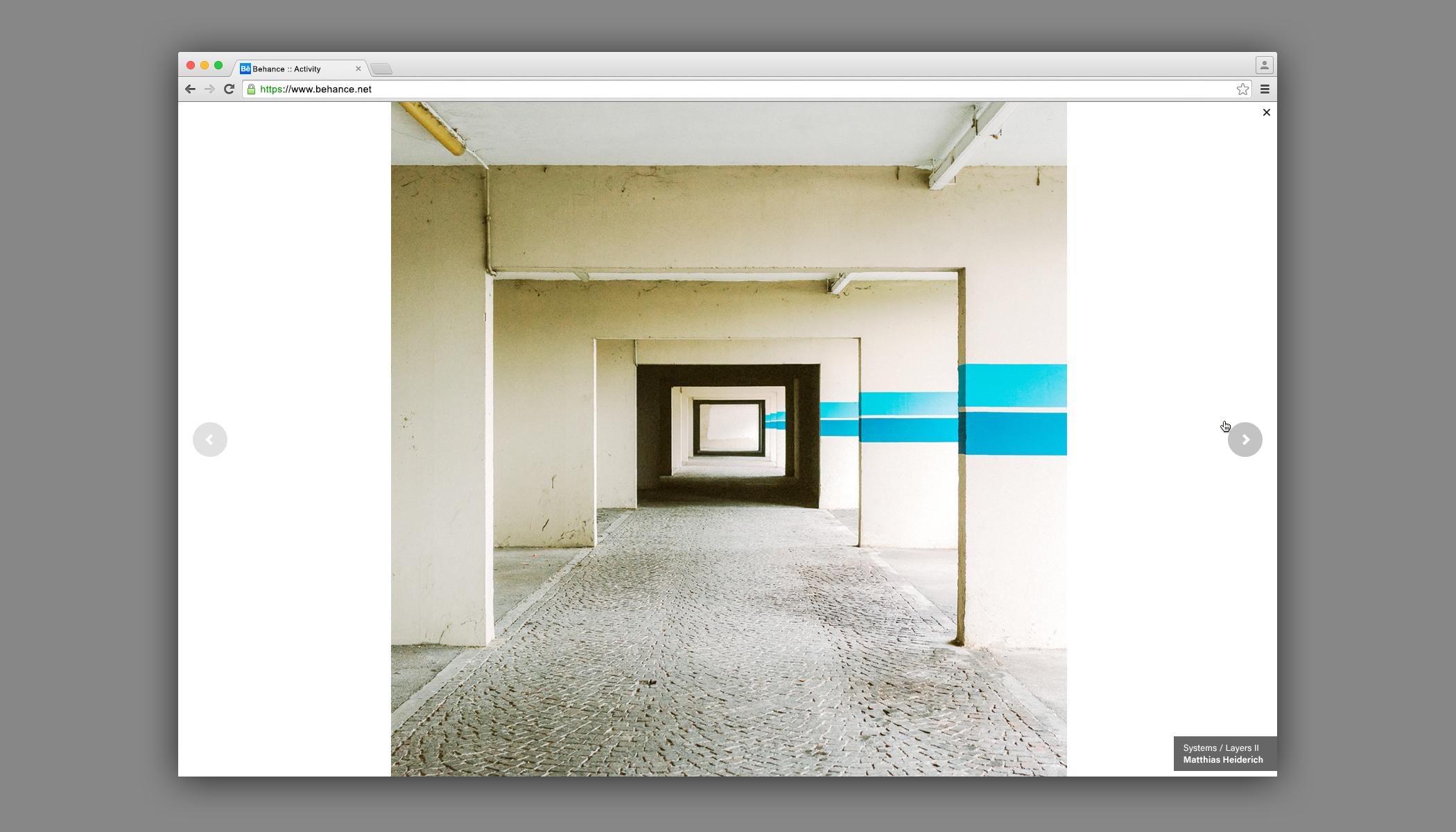 Net5_Project_View-Exploration_Jeannie_0049_Project-View---Slideshow---lightbox---last-image.png