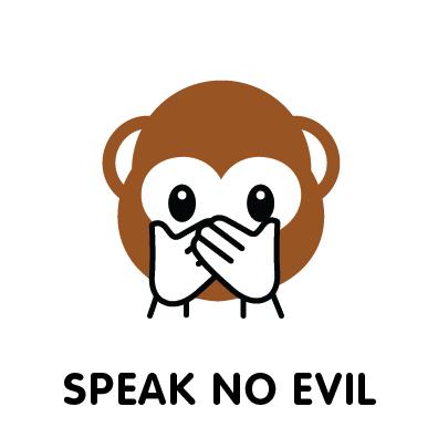 Emoji room signs-04.png