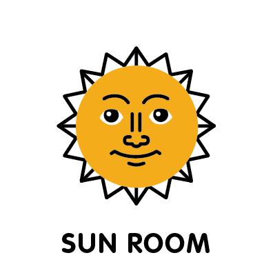 Emoji room signs-06.png