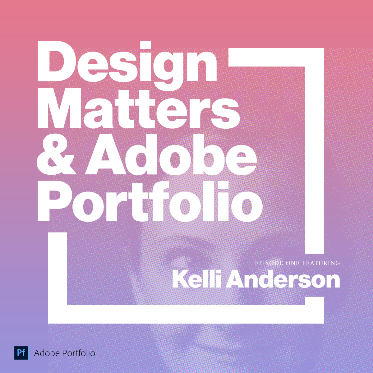 DesignMatters_Kelli_IG.png