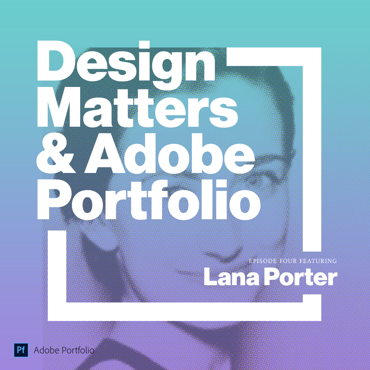 DesignMatters_Lana_IG.png