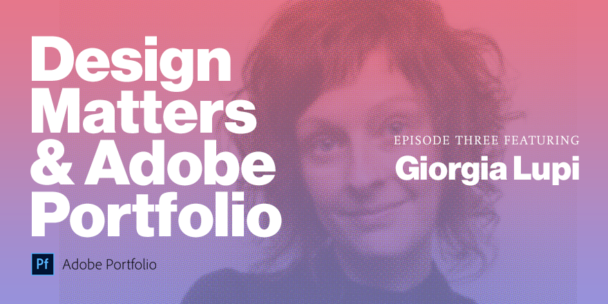 DesignMatters_Giorgia_Twitter.png