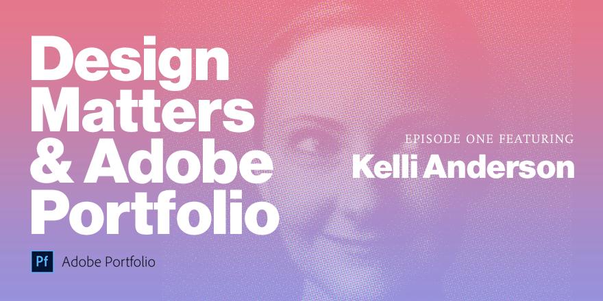 DesignMatters_Kelli_Twitter.png