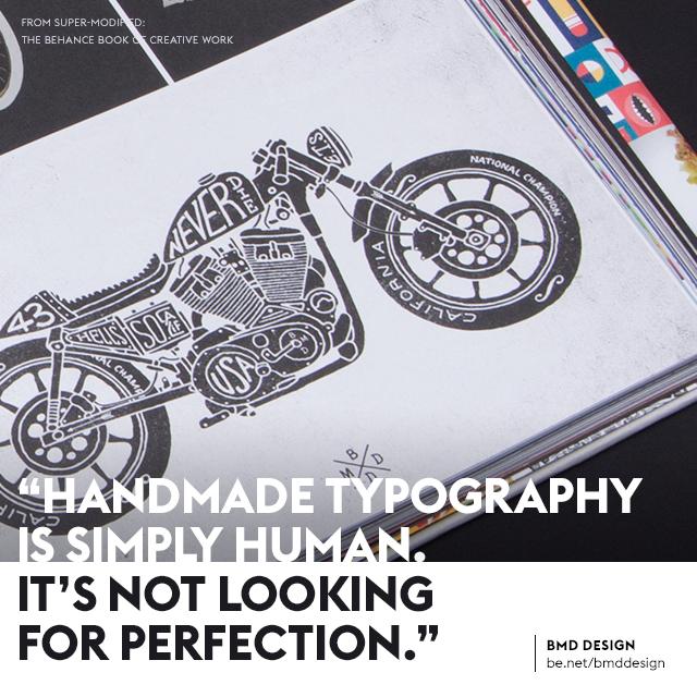 Behance-Book-Instagram_5.jpg