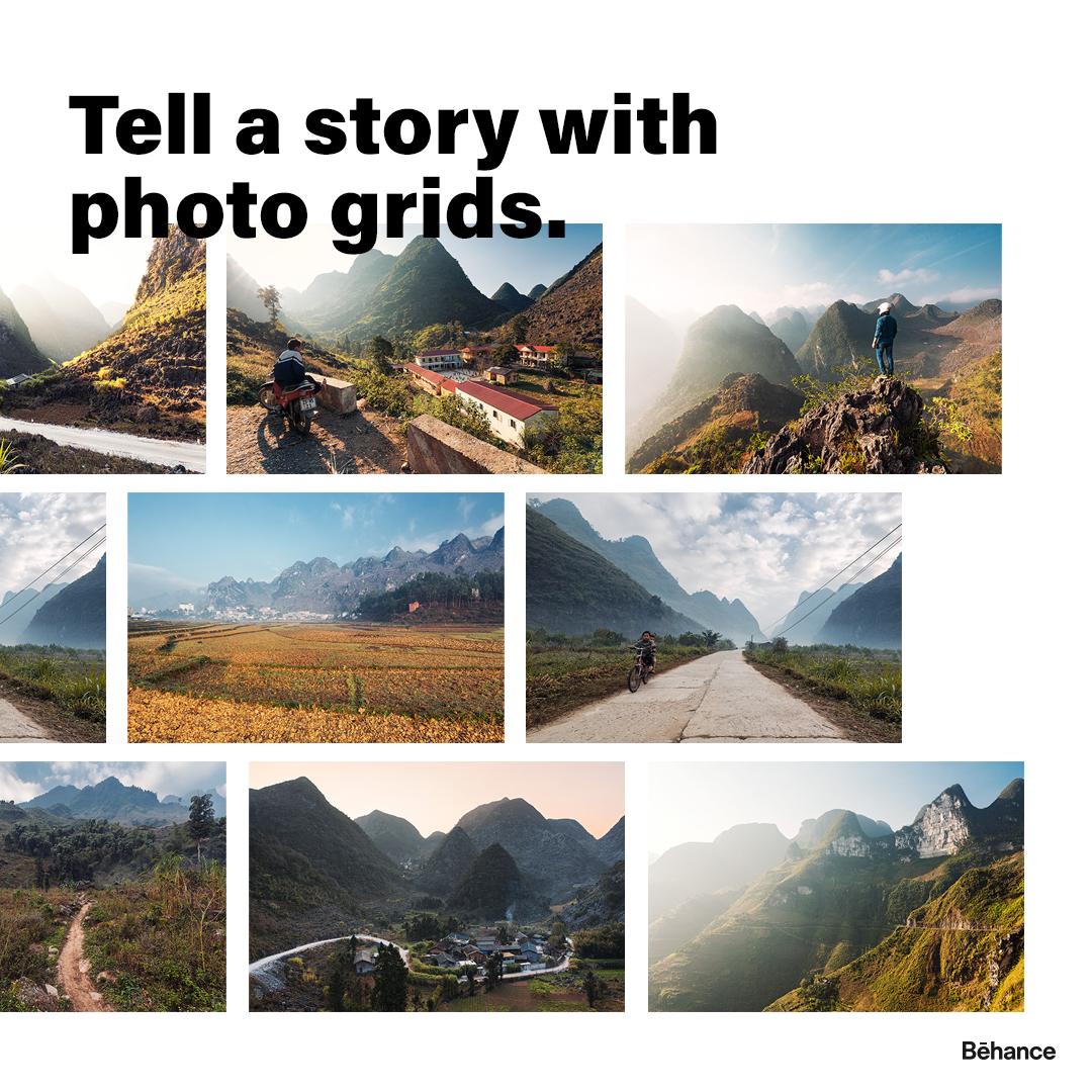 Grid-Instagram-C.png