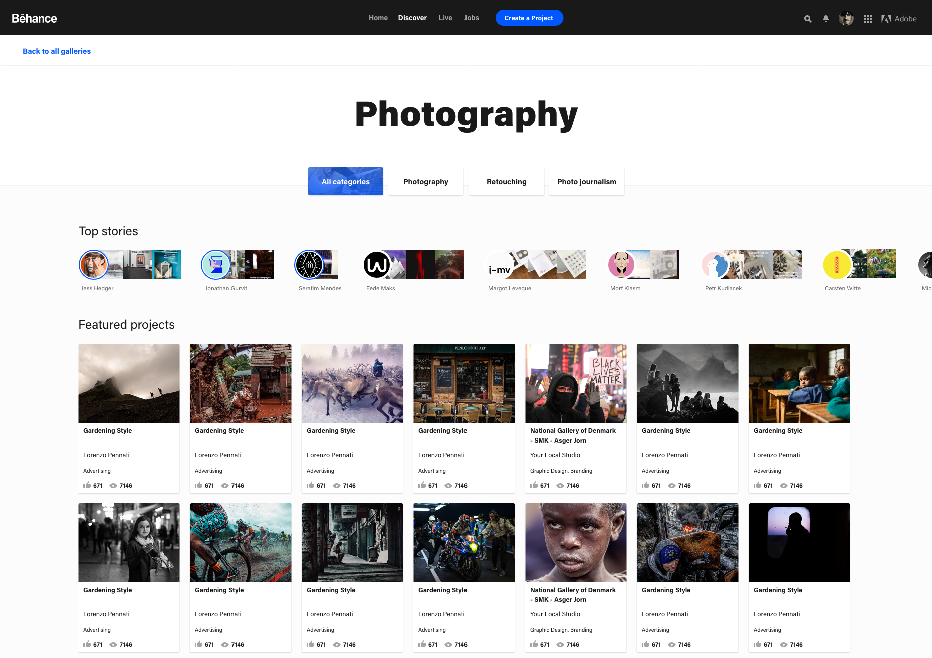 Curated Galleries – 3.png