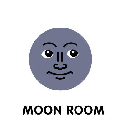 Emoji-room-signs.jpg