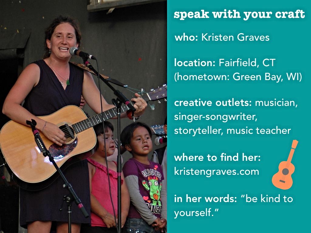 Kristen Graves.001.png