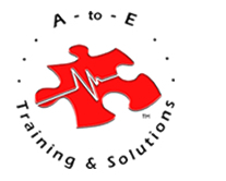 NED- London - a to e training and solutions - London.jpeg