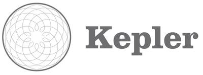NED-London-Kepler-Partners.jpeg