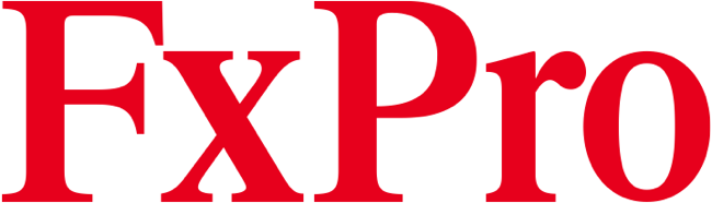NED-London-fxpro-logo.png