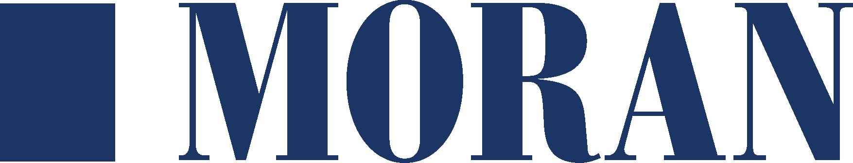 Moran-Group-Logo-Blue.png