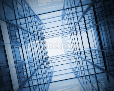 stock-photo-15128917-glass-facade-of-finance-building.jpg