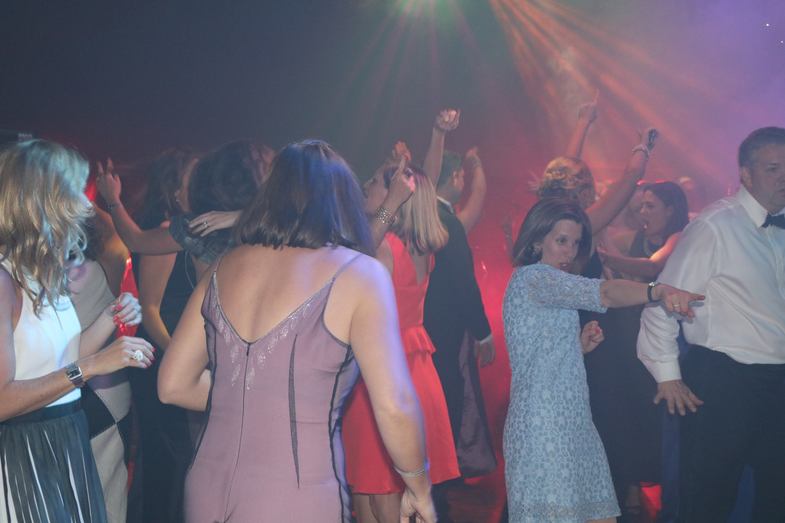 Dinton Party.jpg
