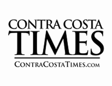 Contra-Costa-Times.png
