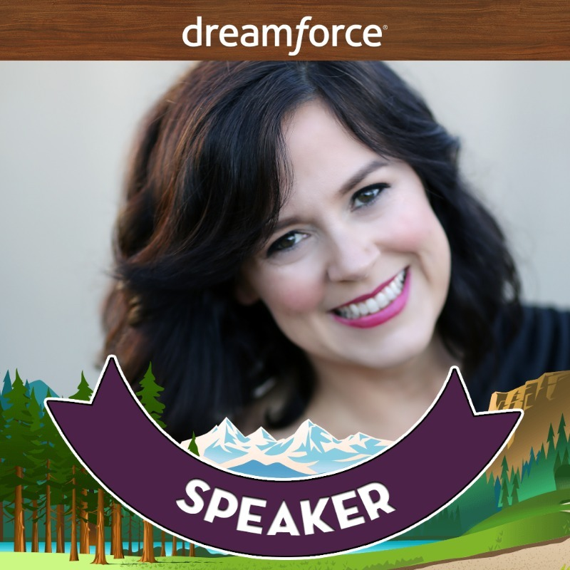 Dreamforce.jpg