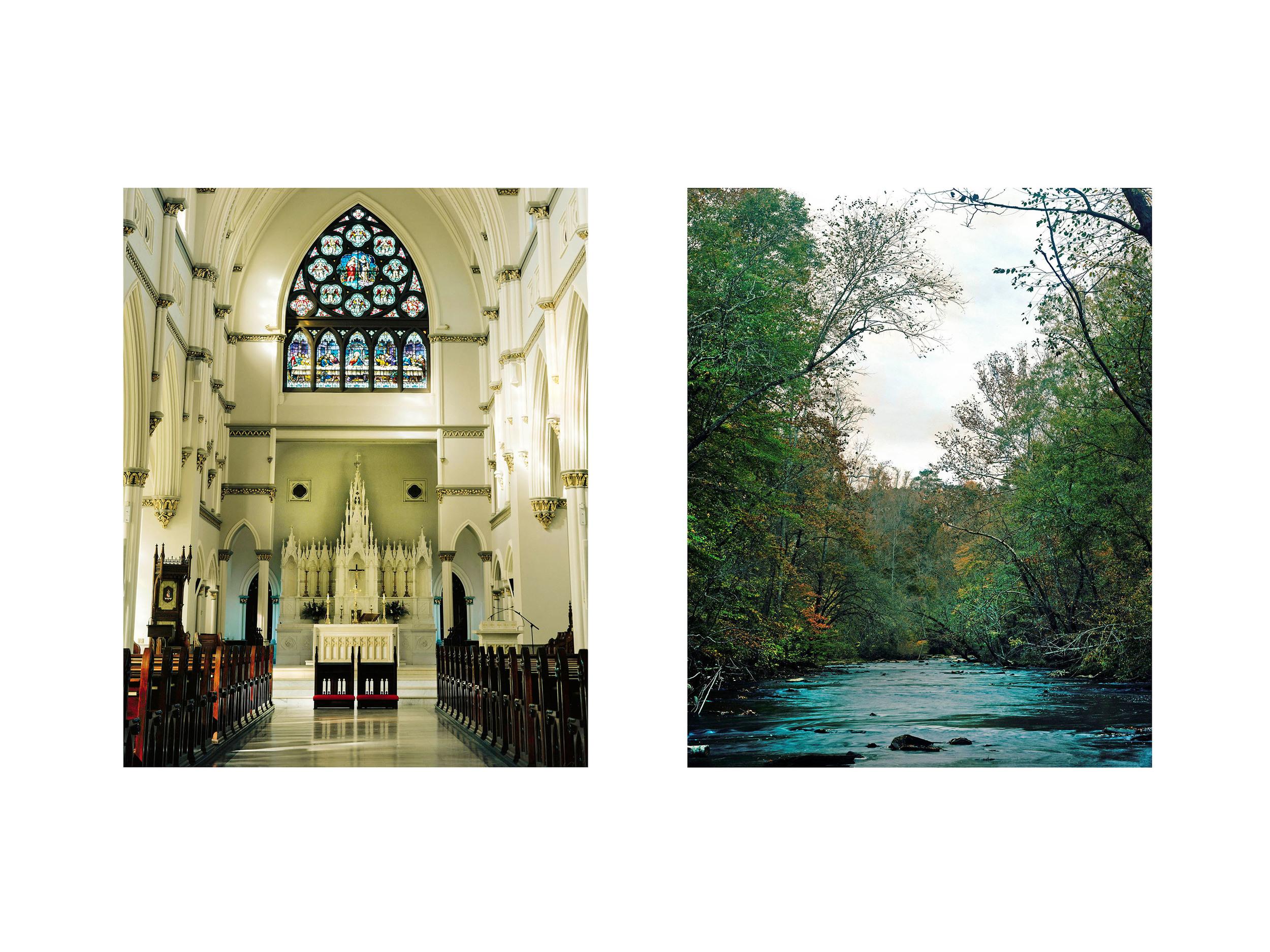 St John the Baptist, Charleston, SC.jpg