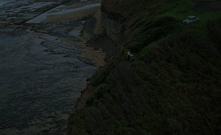 Edge of the World 1.jpg