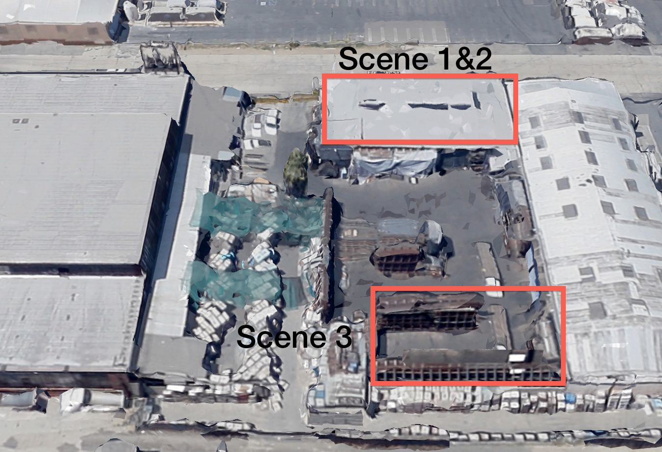 Overhead scene locations.jpg