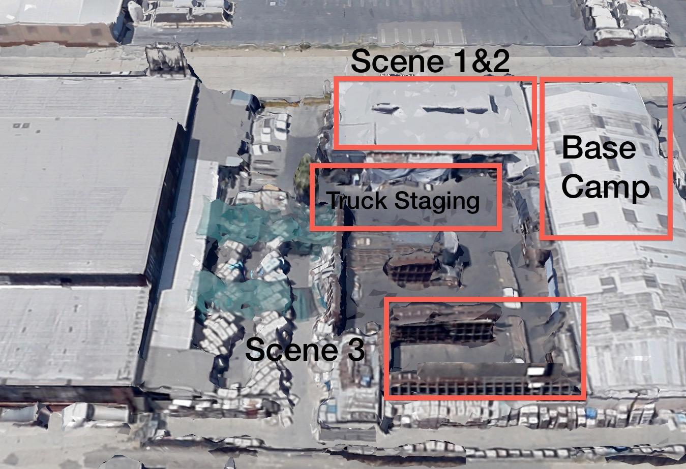Overhead scene locations copy.jpg