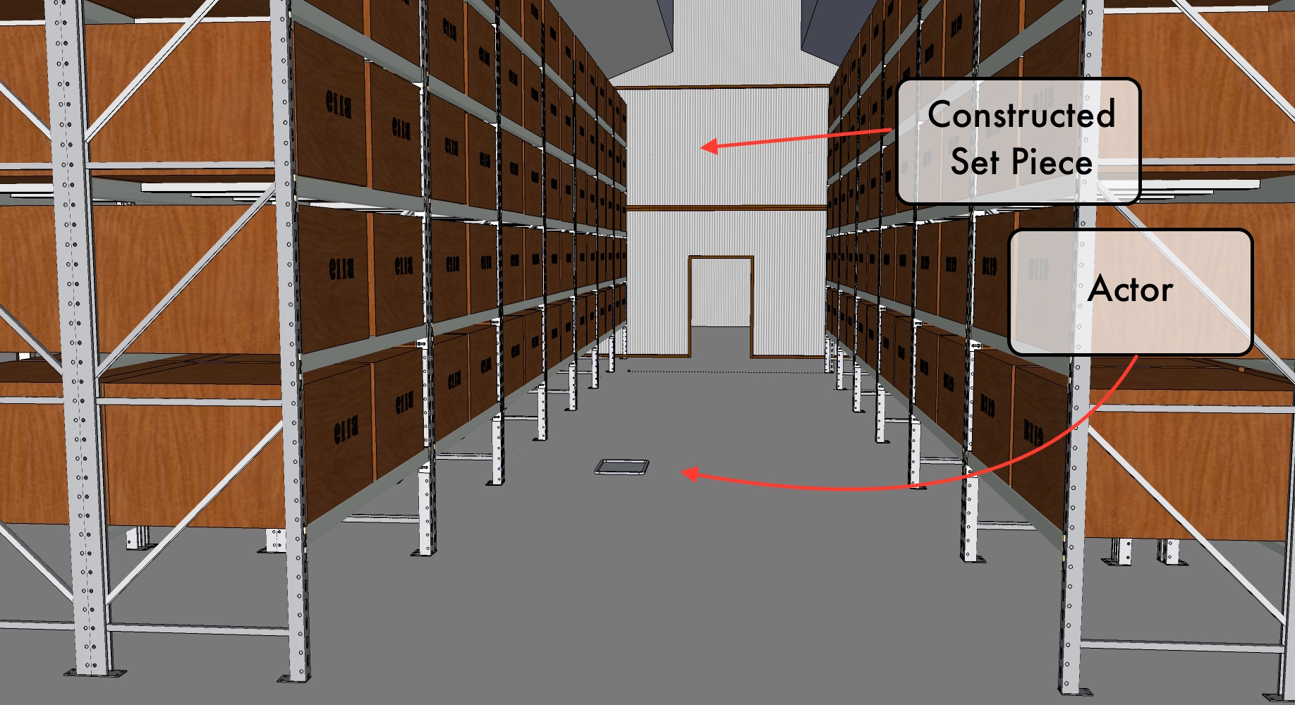 warehouse low.jpg