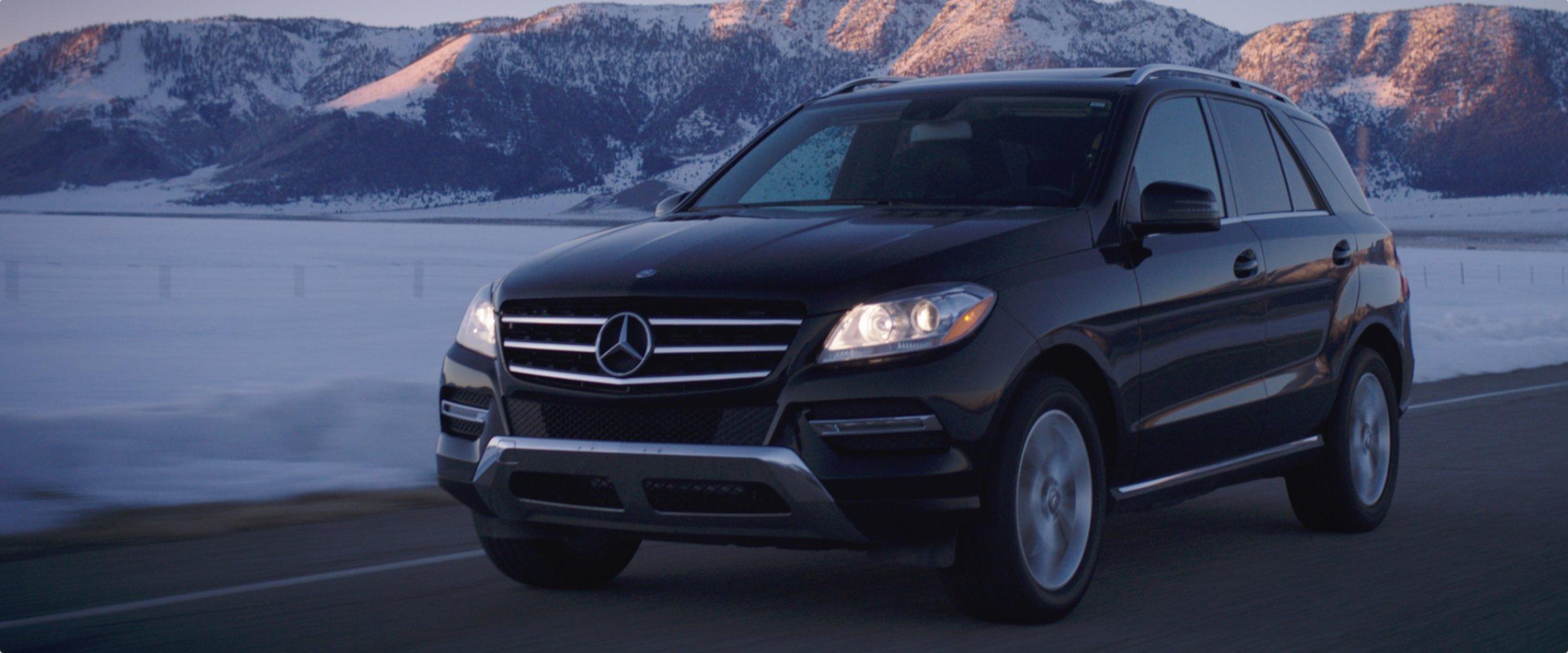 Mercedes 5.jpg