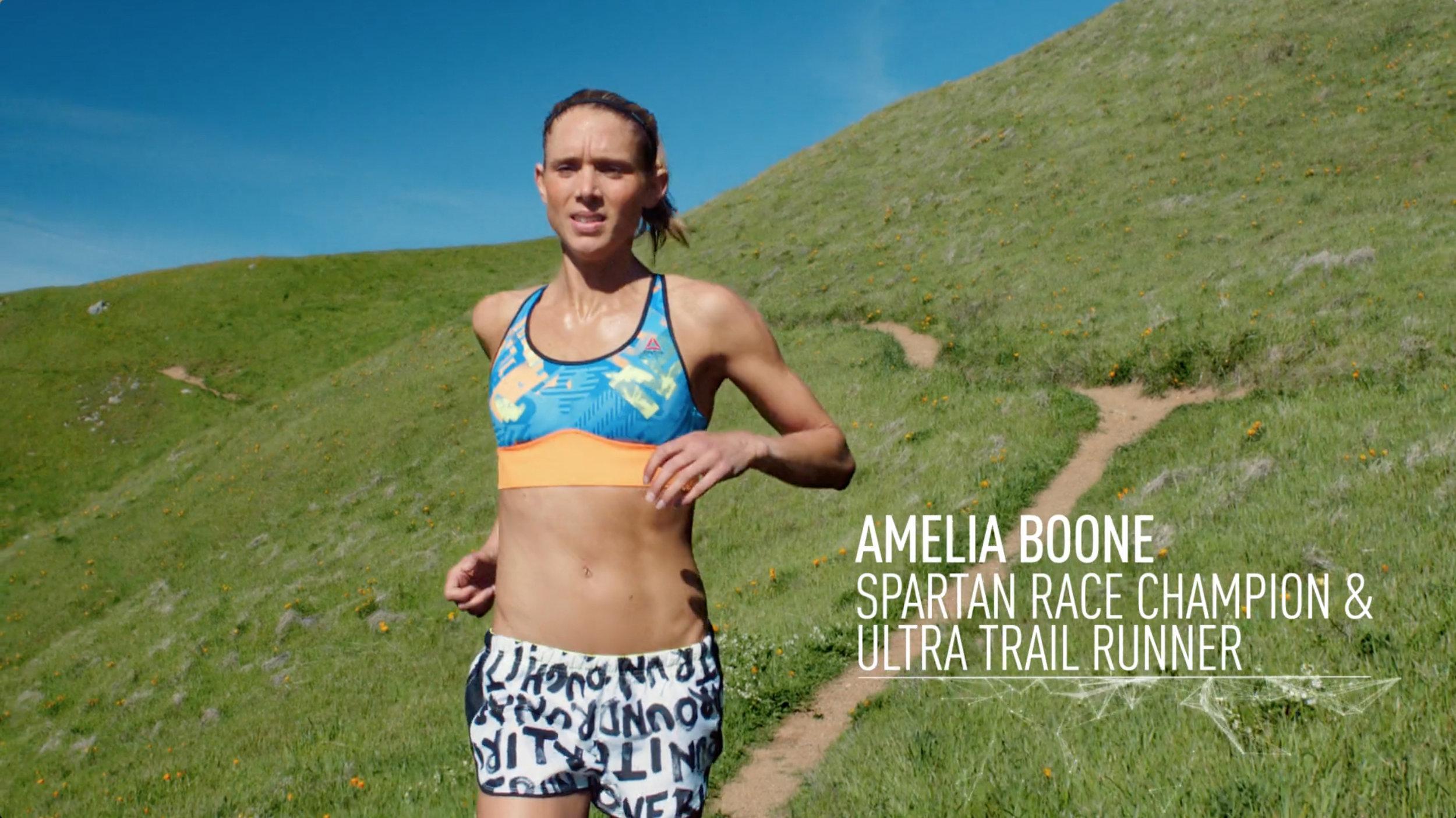 Amelia 8.jpg