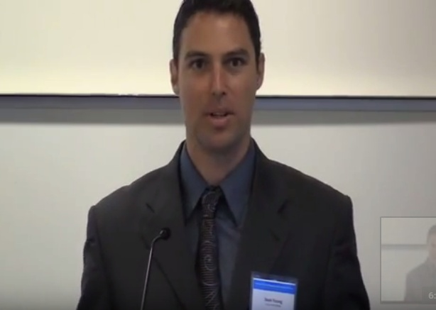 Sean Young, Phd - Introduction to Technologies for HIV & Conference Goals.jpg