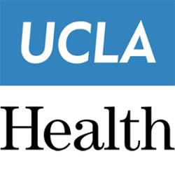 ucla-health.jpg