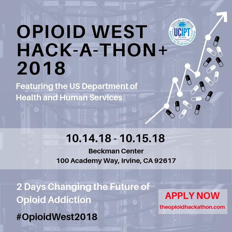 Opioids JPG.jpg