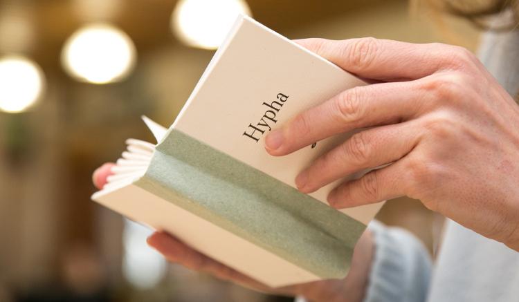 handholdingbook.jpg