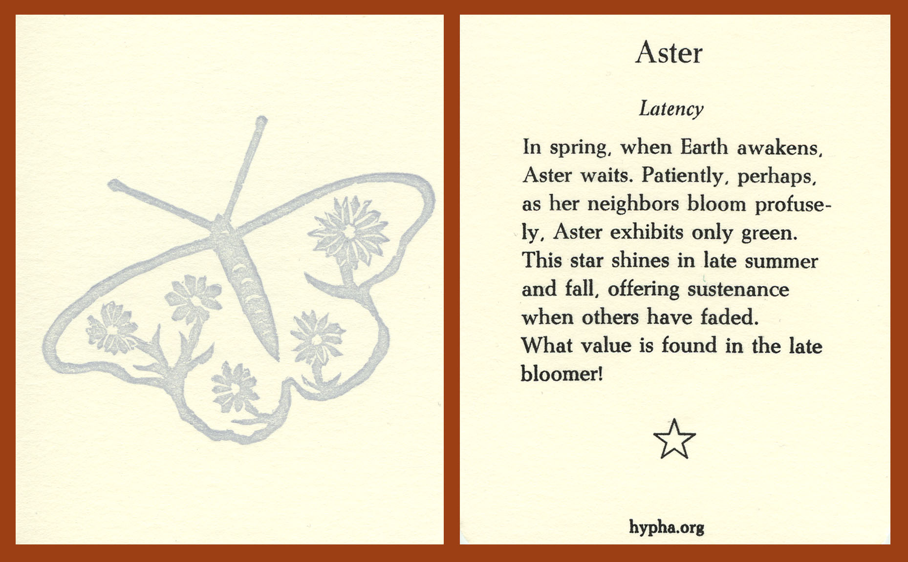 aster card.jpg