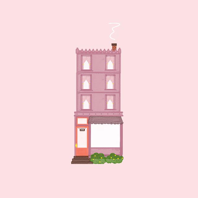 jentarrant-bostondesign-illustration