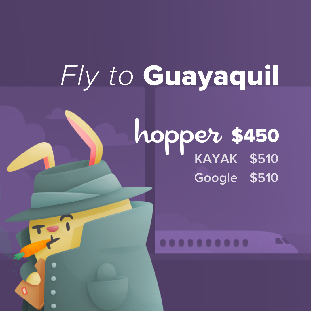 Square Template 1: Guayaquil.png