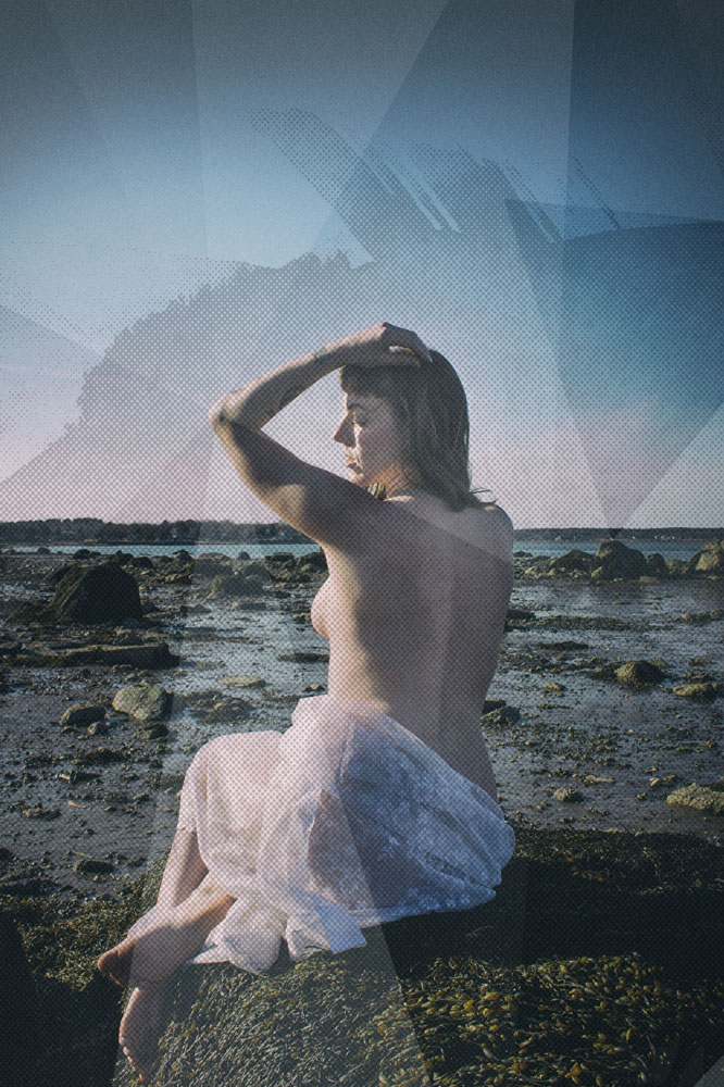 Malktime_Photography_Pixelle_01.jpg