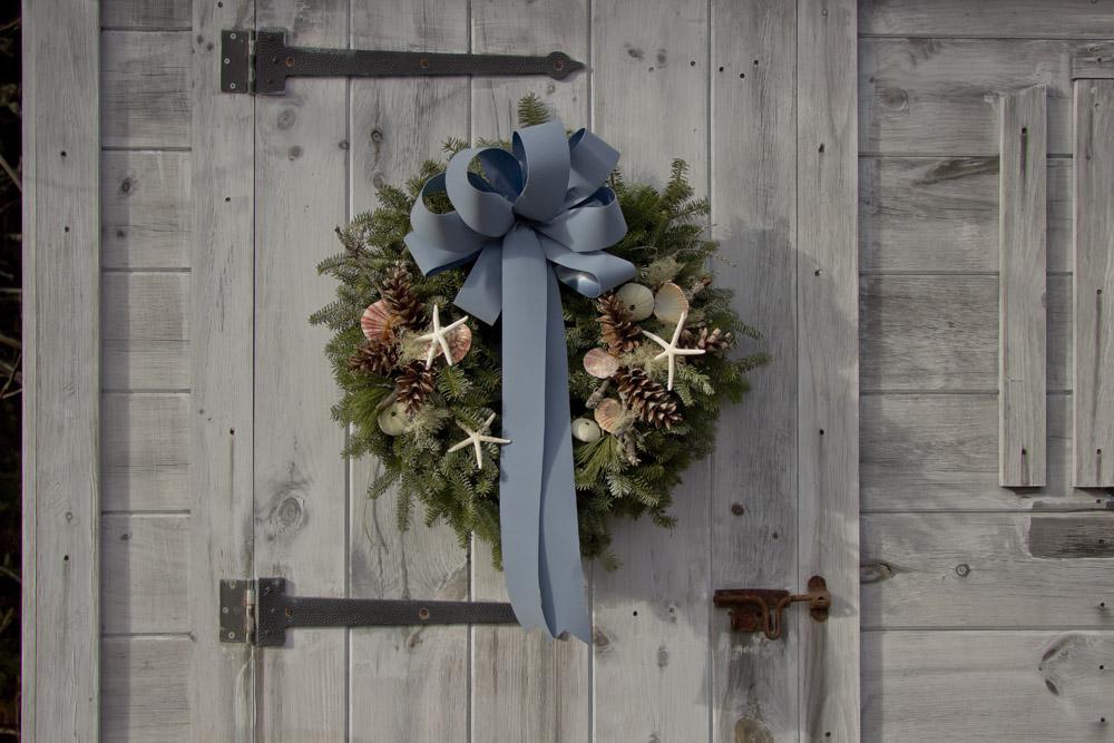 Wreath_Shoot_17.jpg