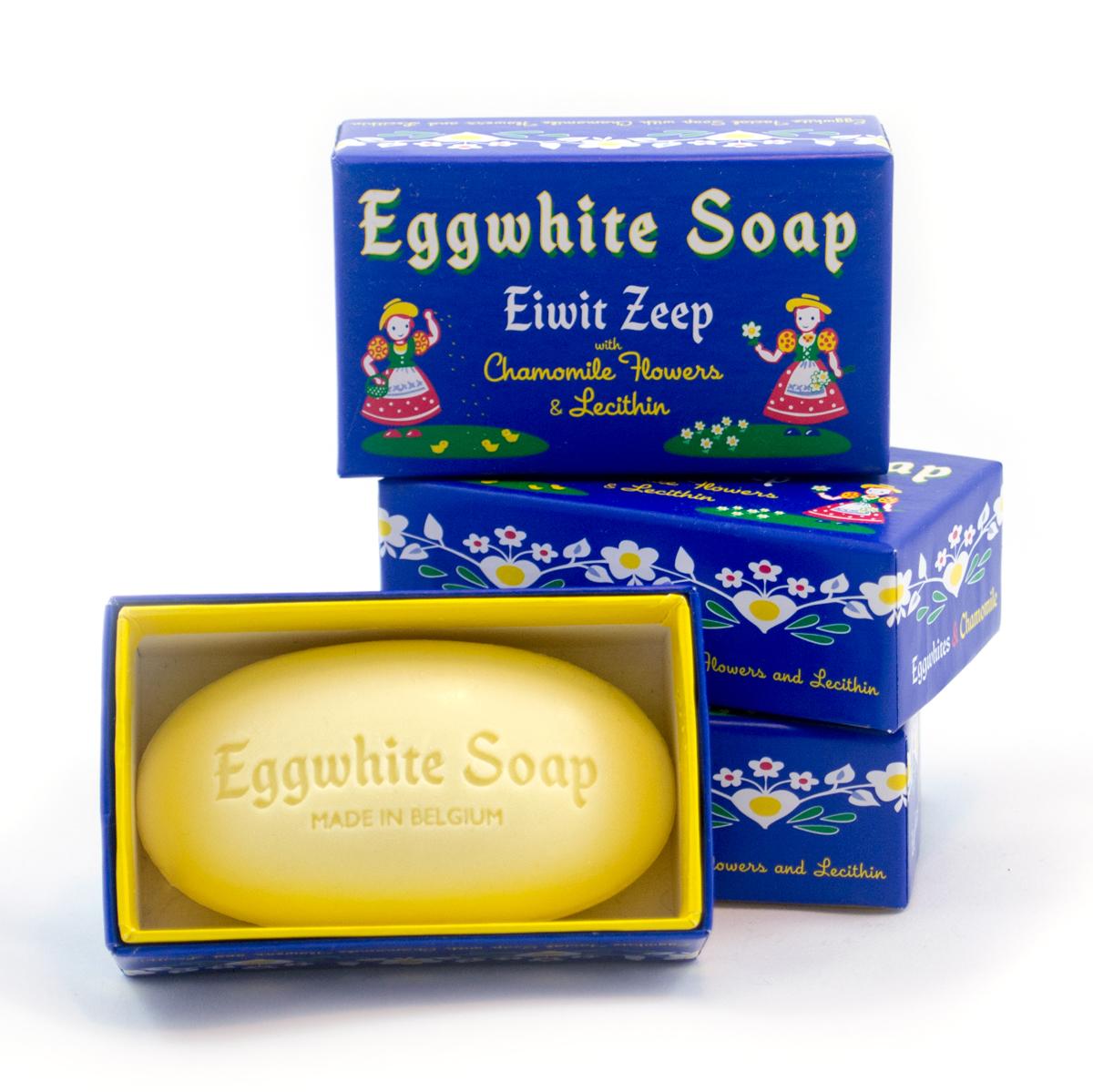 Eggwhite-Soap-1.jpg