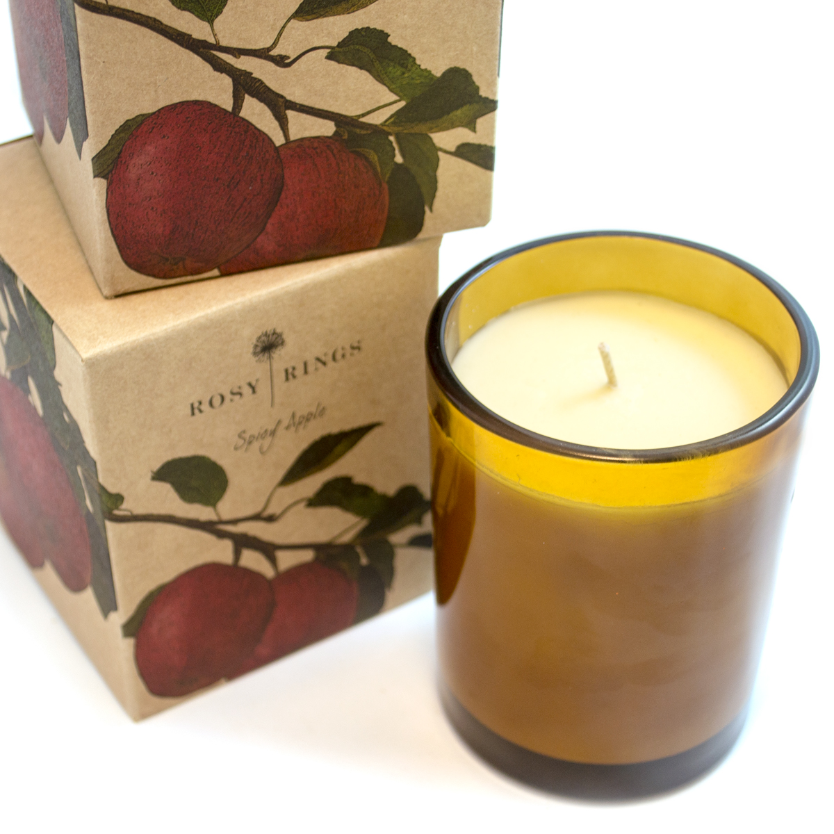 Rosy_Rings_Candle_2.jpg