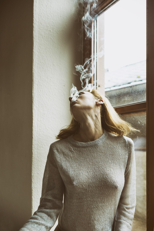 Malktime_Photography_Ektor_Angelomatis_Fashion_Boudoir_Xenia_Germany_07.jpg