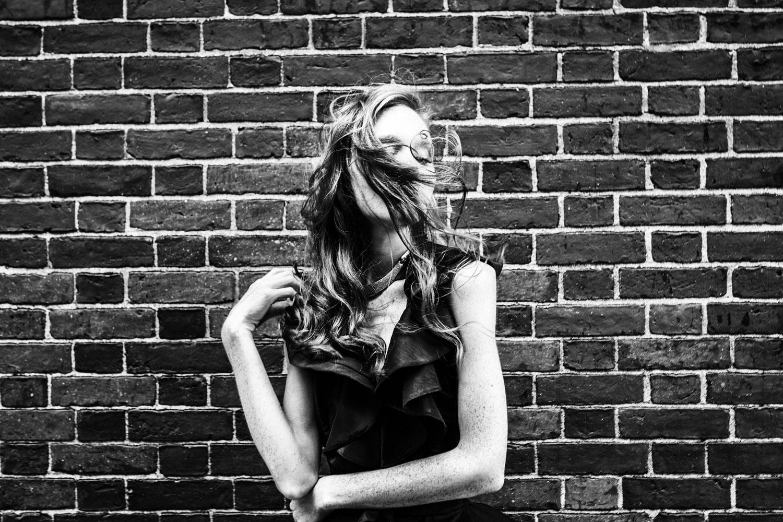 Malktime_Photography_Ektor_Angelomatis_Fashion_Boudoir_Mary_Oneill_01.jpg