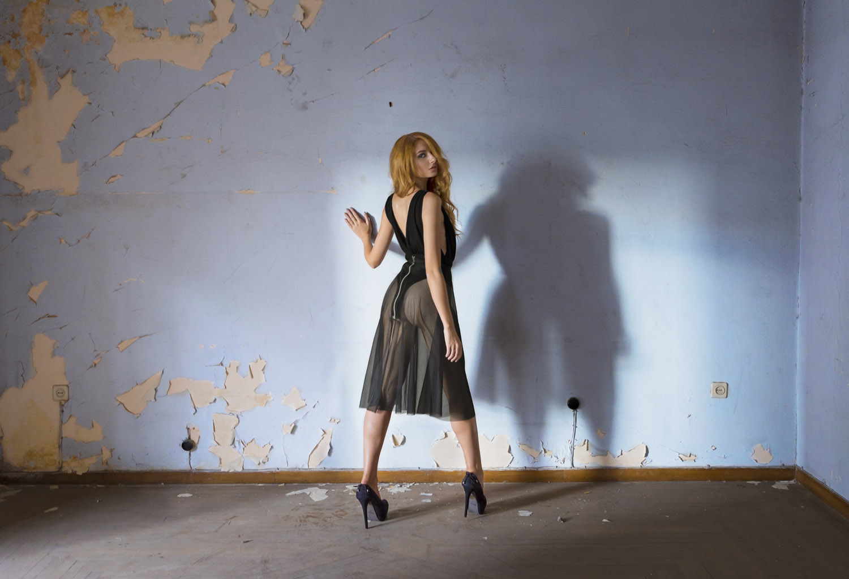 Malktime_Photography_Ektor_Angelomatis_Brainshot_Fashion_Boudoir_03.jpg