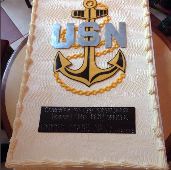 USN cake.png