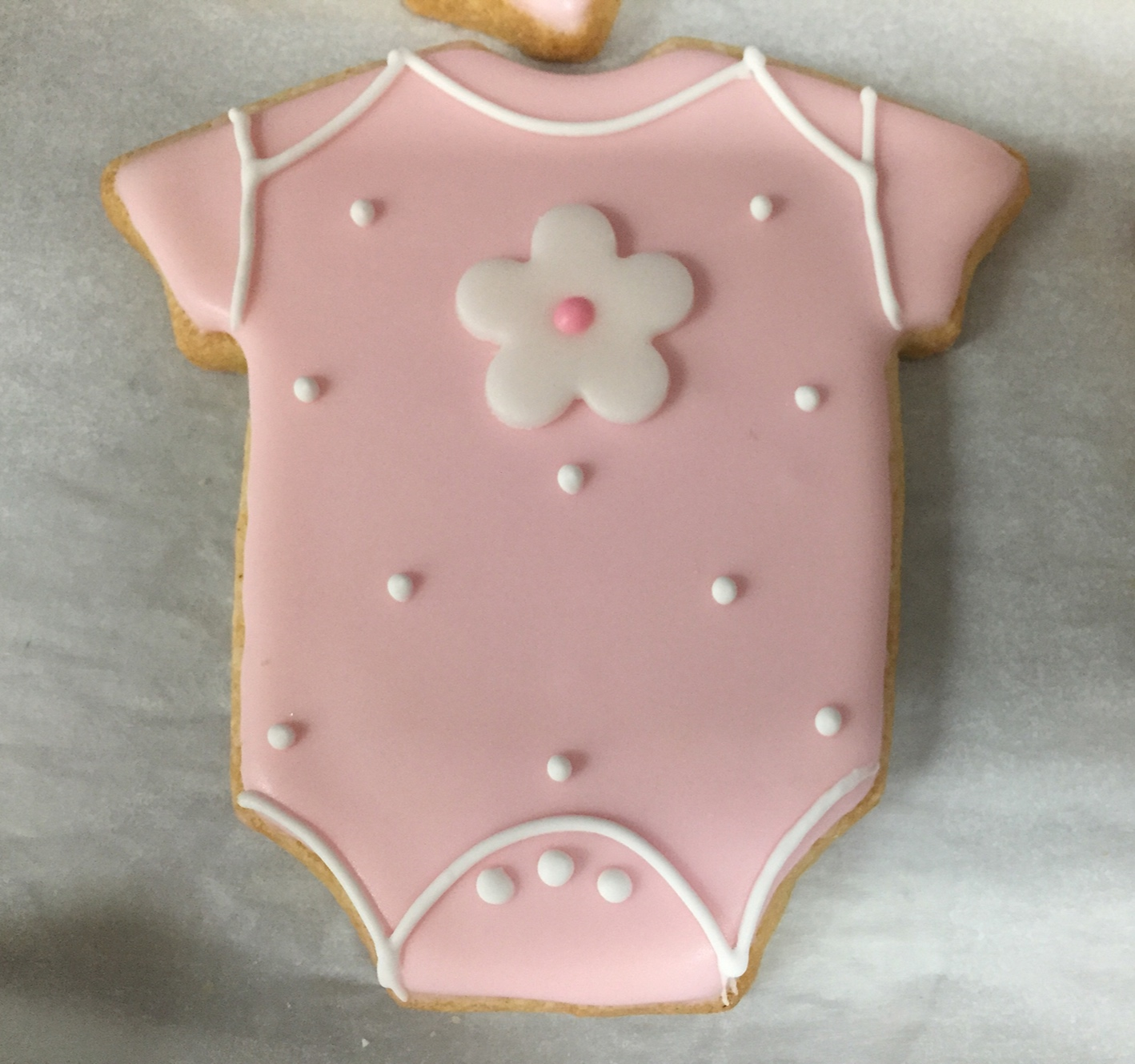 5. baby shower cookie.jpg