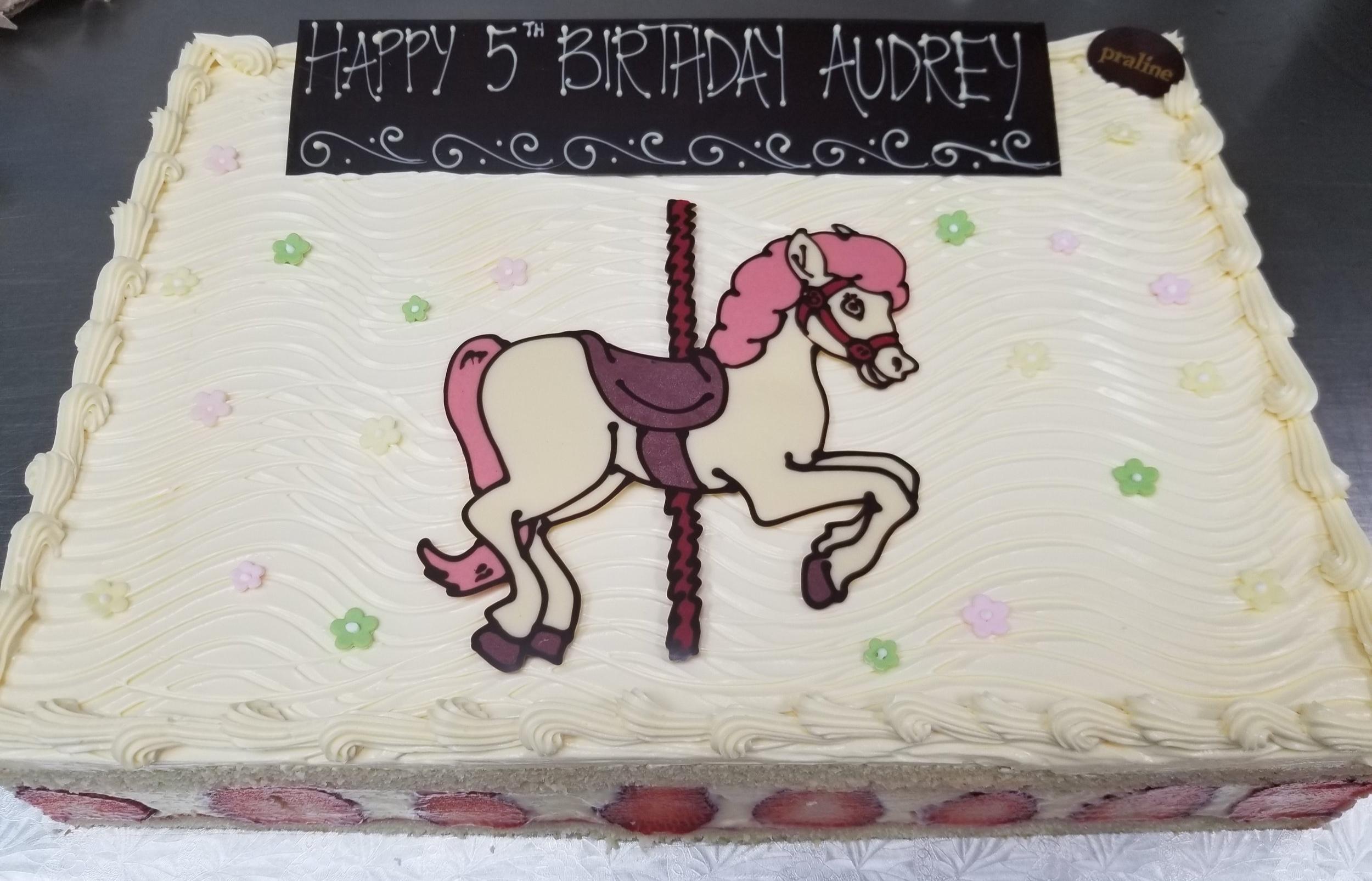 bday cake caroussel.jpg