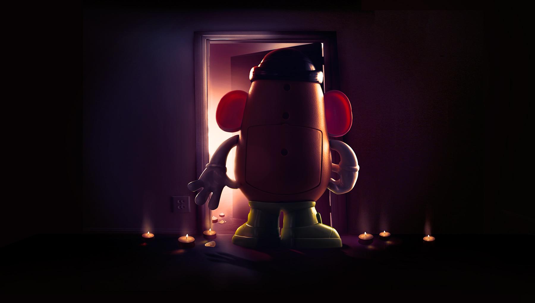 LaurenIndovina-Lays-HorrorFilm-Potatohead.jpg