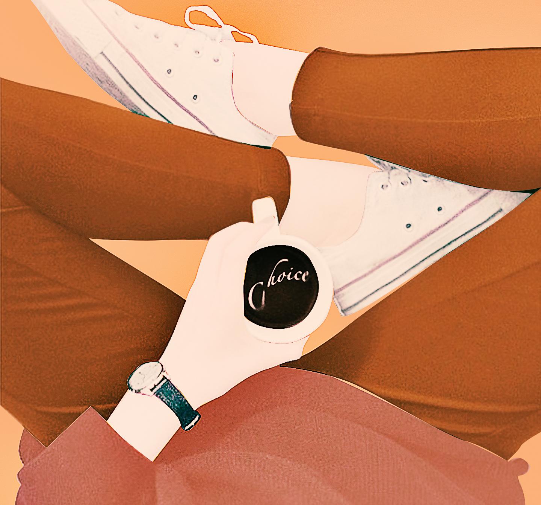 LaurenIndovina-ProlificPitch-ChoiceCoffee.JPG