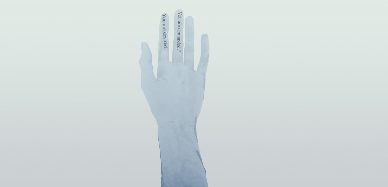 LaurenIndovina-ProlificPitch-Hand.JPG